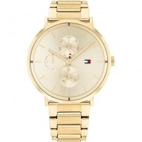 Дамски часовник Tommy Hilfiger JENNA - 1782297