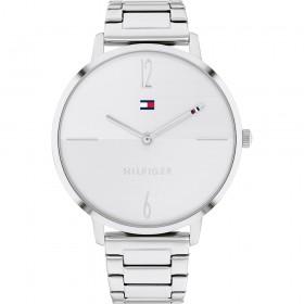Дамски часовник Tommy Hilfiger LIZA - 1782336
