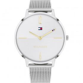 Дамски часовник Tommy Hilfiger LIZA - 1782338