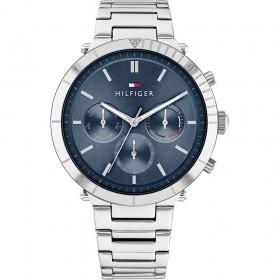 Дамски часовник Tommy Hilfiger EMERY - 1782349