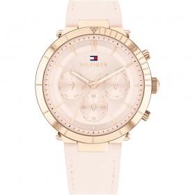 Дамски часовник Tommy Hilfiger EMERY - 1782351