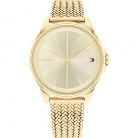 Дамски часовник Tommy Hilfiger DELPHINE - 1782358