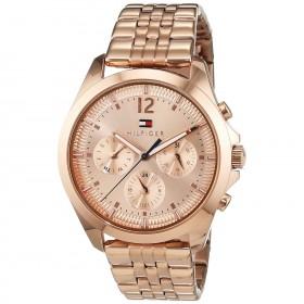 Дамски часовник TOMMY HILFIGER Kingsley - 1781700