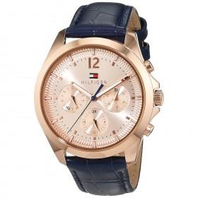 Дамски часовник TOMMY HILFIGER Kingsley - 1781703
