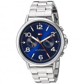 Дамски часовник TOMMY HILFIGER Casey - 1781731