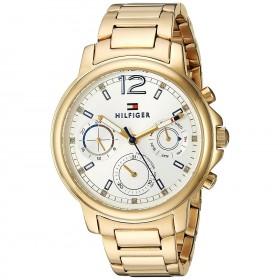 Дамски часовник TOMMY HILFIGER Claudia - 1781742