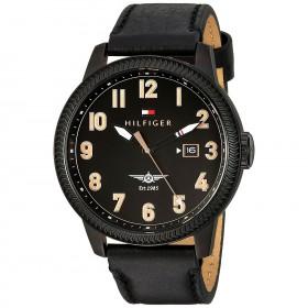 Мъжки часовник TOMMY HILFIGER Jasper - 1791314