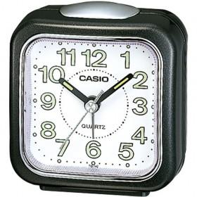 Будилник Casio - TQ-142-1EF