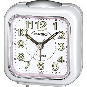 Будилник Casio - TQ-142-7EF