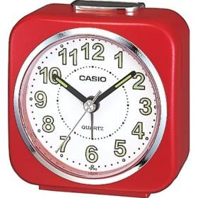 Будилник Casio - TQ-143S-4EF
