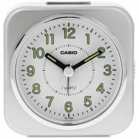 Будилник Casio - TQ-143S-8EF
