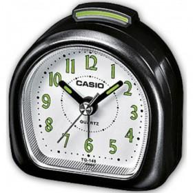 Будилник Casio - TQ-148-1EF
