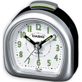 Будилник Casio - TQ-148-8EF