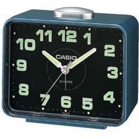 Будилник Casio - TQ-218-2EF