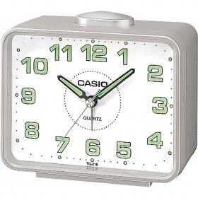 Будилник Casio - TQ-218-8EF