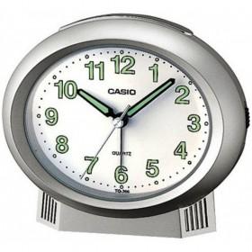 Будилник Casio - TQ-266-8EF