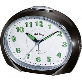 Будилник Casio - TQ-269-1EF