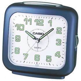 Будилник Casio - TQ-359-2EF