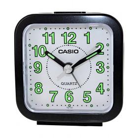 Будилник Casio - TQ-141-1EF