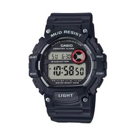 Мъжки часовник Casio Collection - TRT-110H-1AVEF