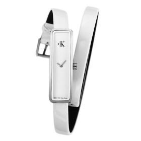 Дамски часовник Calvin Klein Duality - K1012147