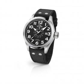 Мъжки часовник TW Steel Volante - VS1