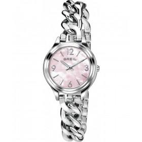 Дамски часовник Breil NIGHT OUT - TW1492