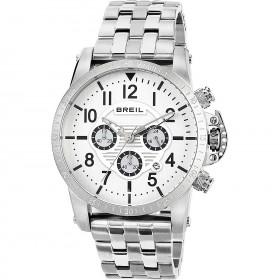 Мъжки часовник Breil - TW1502