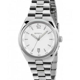 Мъжки часовник Breil - TW1508