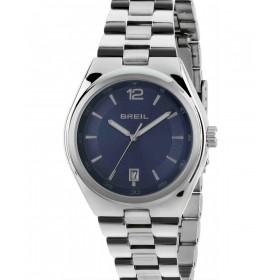 Мъжки часовник Breil - TW1509