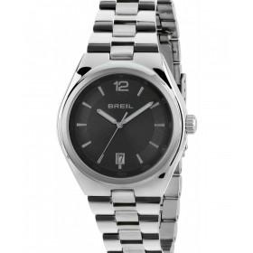 Мъжки часовник Breil - TW1510