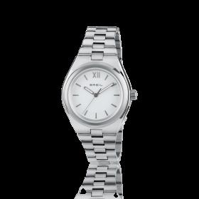 Дамски часовник Breil - TW1511