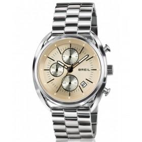 Мъжки часовник Breil - TW1516