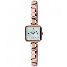 Дамски часовник Breil - TW1530