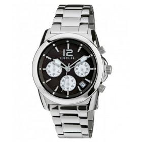 Дамски часовник Breil - TW1554