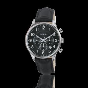 Мъжки часовник Breil - TW1577