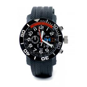 Мъжки часовник TW Steel Grandeur Tech - TW256
