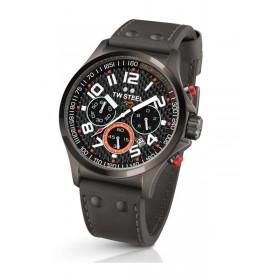 Мъжки часовник TW Steel Pilot - TW431