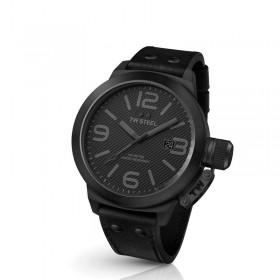 Мъжки часовник TW Steel Canteen - TW844