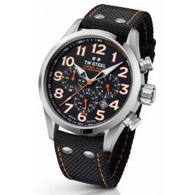 Мъжки часовник TW Steel Dakar Editions - TW963