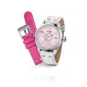 Дамски часовник TW Steel Volante - TW972