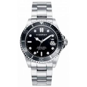 Мъжки часовник Viceroy Magnum - 471029-57