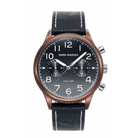 Мъжки часовник Mark Maddox - HC2003-65