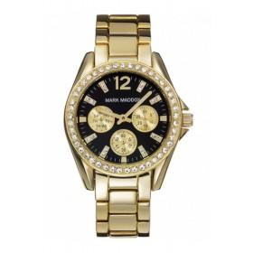 Дамски часовник Mark Maddox - MM3020-55