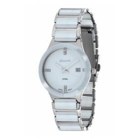 Дамски часовник Guardo - S0580-2