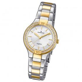 Дамски часовник Candino After-Work - C4627/1