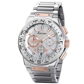 Мъжки часовник ZANCAN Kompasscrono - HWC102