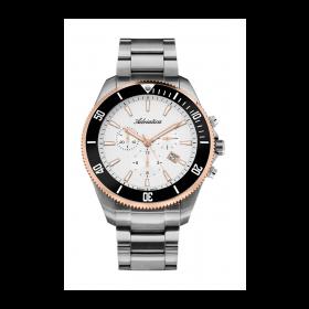 Мъжки часовник Adriatica - A1139.R113CH