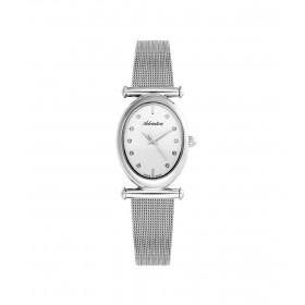 Дамски часовник Adriatica Milano - A3453.5193Q