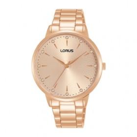 Дамски часовник Lorus Ladies - RG224TX9